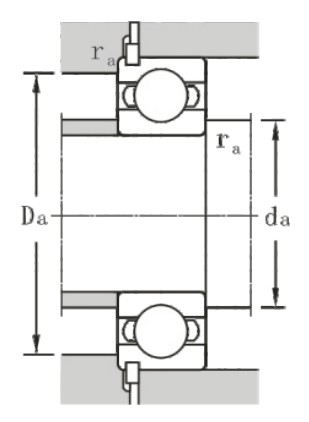 电路 电路图 电子 原理图 309_422 竖版 竖屏